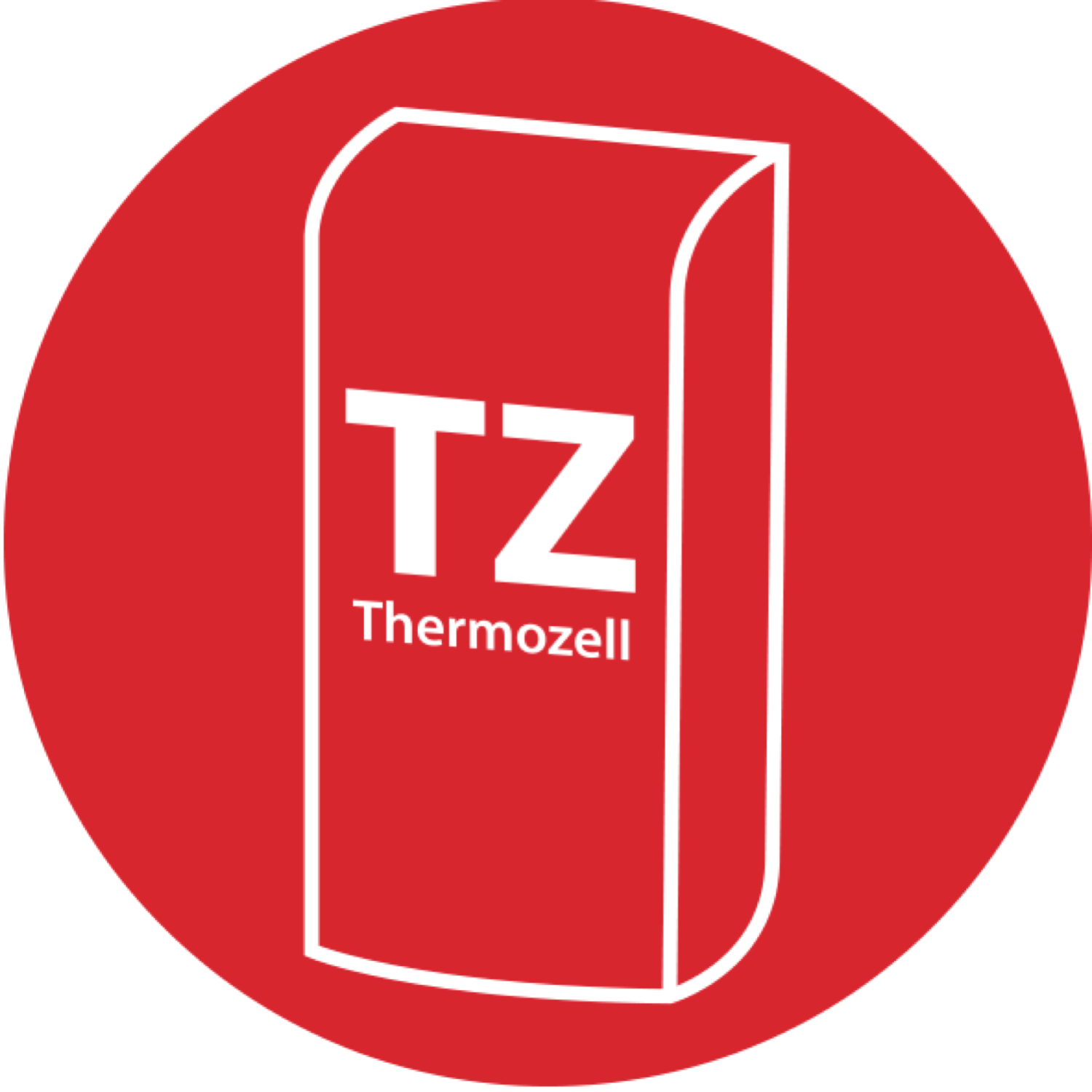 Thermozell product